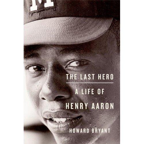 henry aaron baseball career Essay Examples