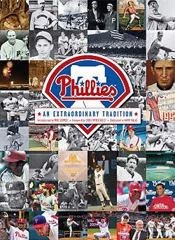 Phillies - An Extraordinary Tradition.jpg