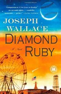 Diamond_Ruby_A_Novel-66752.jpg