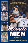 miracle_men