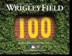 300x235_wrigley100book