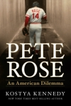 kennedy-peterose