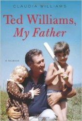 tedwilliamsmyfather