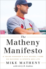 mathenymanifesto