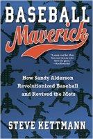 baseballmaverick