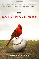 thecardinalsway