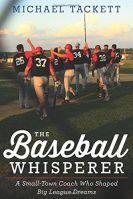 baseballwhisperer